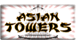 Asian Towers