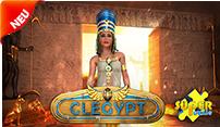 Clegypt