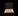 bronzener Geldkoffer