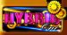 Hybrid One