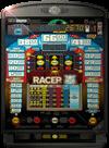 Racer 66