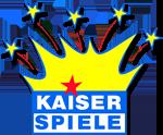-Kaiser Spiele-