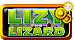 Lizy the Lizard