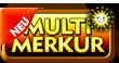 Multi Merkur