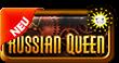 Russian Queen
