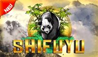 Shifuyu